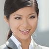 investor relations executive
